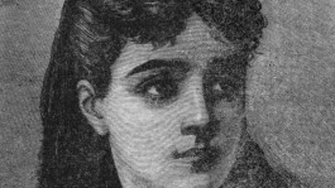 Sophie Germain - Contributions to Mathematics
