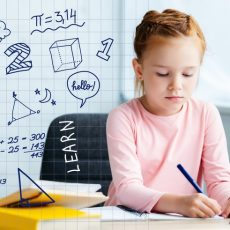 5 Math Websites To Learn Online